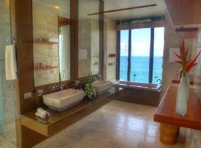 Holiday Rentals in Kamala, Phuket - Villa Liberty, Thailand | Wego
