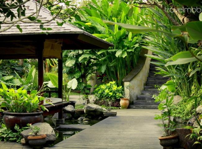 Balinese design ideas joy studio design gallery best for Balinese garden design